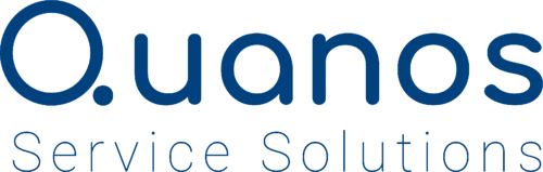 Blue_Logo_QuanosServiceSolutions-2