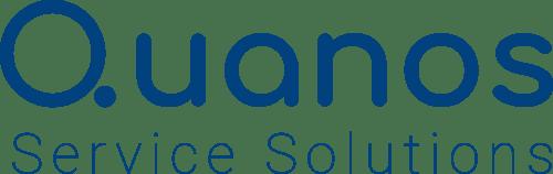Quanos Service Solutions