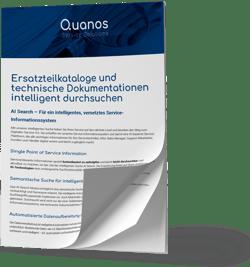 Datenblatt_AISearch_DE