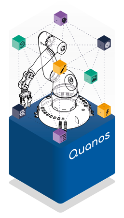 QSS-Service-View-System
