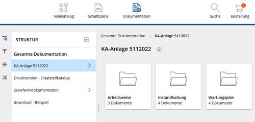 DE_Katalog_Dokumentation