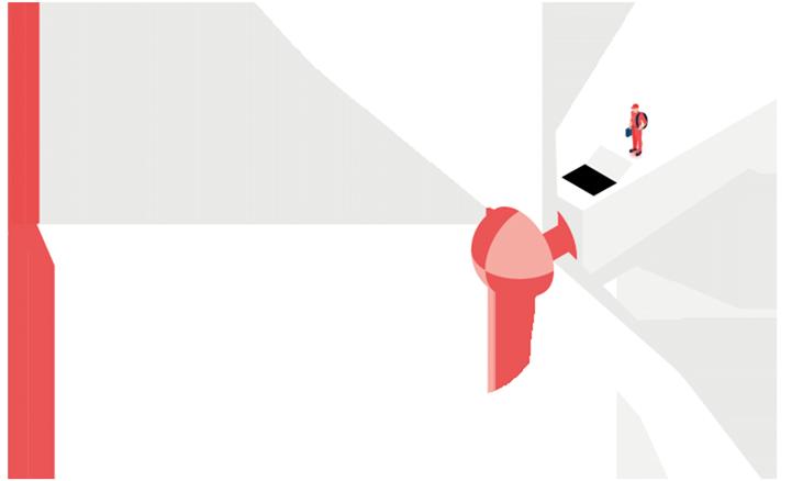 Predictive Maintenance bei Windkraftanlagen